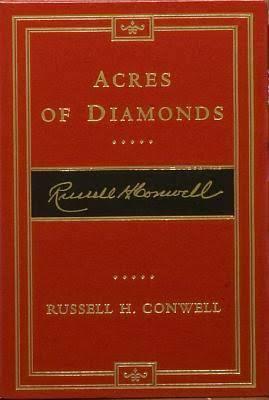 acres-of-diamonds