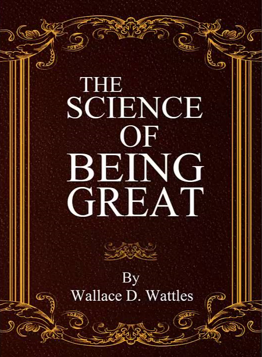 science-of-being-great-image